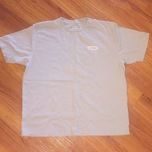 Tommy Bahama Fire and Ice Tshirt